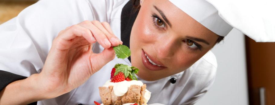 Curso de Cocina Natural