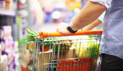 10 consejos de como aprovechar al máximo los alimentos