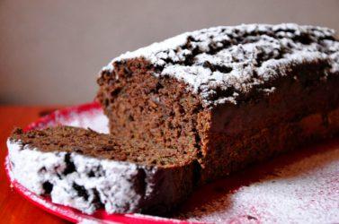 Budincitos de Chocolate Sin Gluten