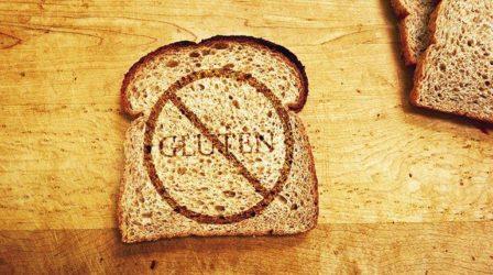 Sensibilidad al gluten y dieta. Primera Parte