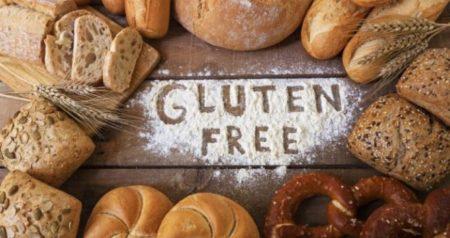 Una dieta 'sin gluten' aumenta el riesgo de diabetes