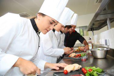 Clases de cocina para Celíacos con charla médico nutricional