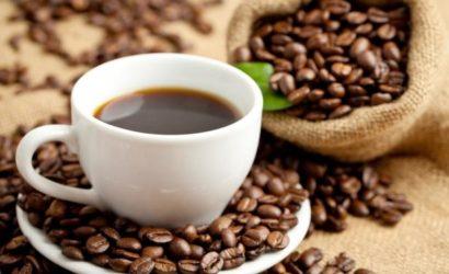Eres celiaco, NO tomes café