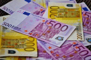 Ayudas económicas y alimentarias para personas celiacas en Europa