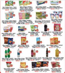 DIA: una buena opción para comprar productos sin gluten