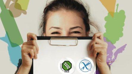 España: la asociación celíaca a cargo de los sellos en los alimentos