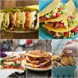 Tips para tener un Fast Food (Sin TACC) en casa