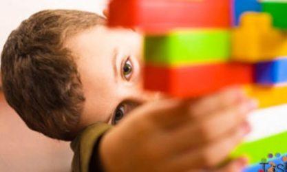 ¿El autismo mejora con una dieta sin tacc?